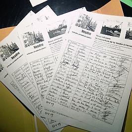 La Saga des pétitions – ECOLO réagit