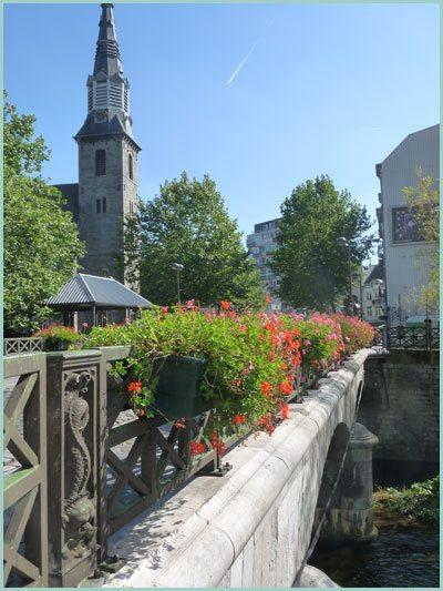 verviers-tourisme