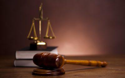 Scandale Enodia(-Publifin)/Nethys : Ecolo Verviers demande au Collège communal d'ester en justice