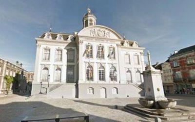 Crise politique à Verviers : une alliance progressiste PS-Ecolo pour la construction d'une nouvelle majorité communale stable